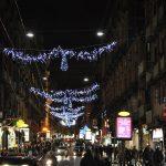 luci-natale-napoli-2013 (9)