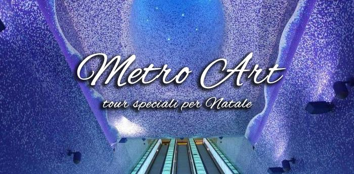 metro-art-natale-2013