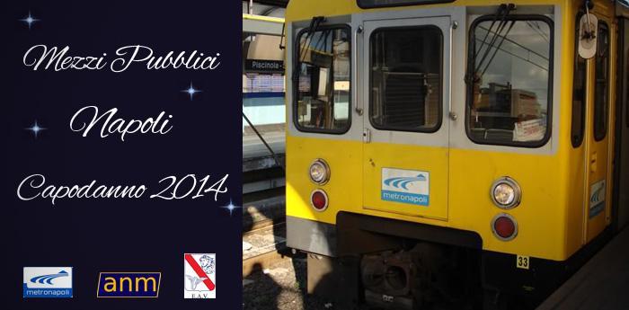 mezzi-pubblici-napoli-per-capodanno-2014