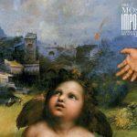 Opera tratta da Una mostra impossibile a San Domenico Maggiore