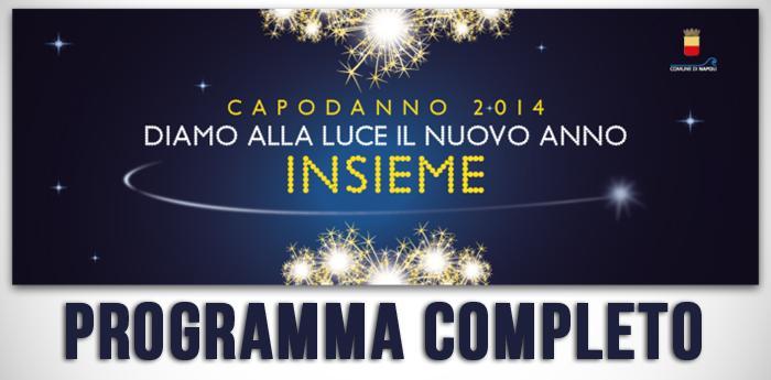 programma-completo-capodanno-napoli-2014