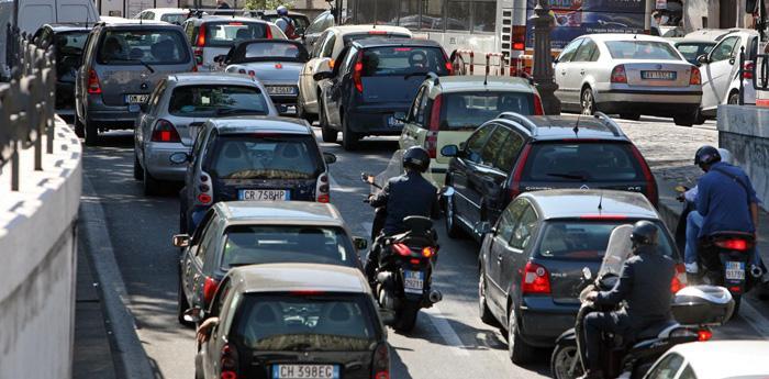 traffico-automobili