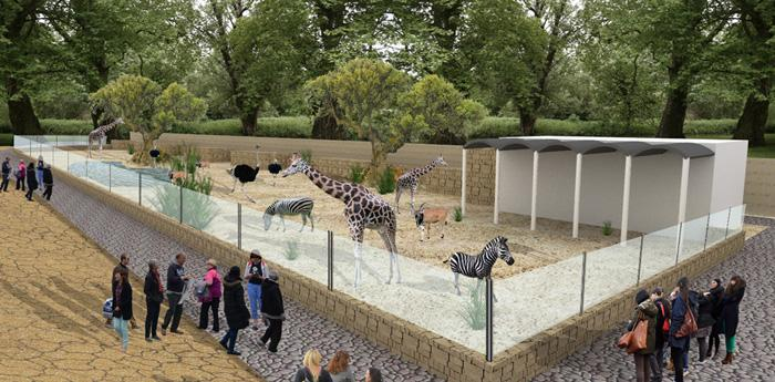 zoo-napoli