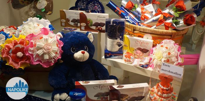 St-Valentines-Store