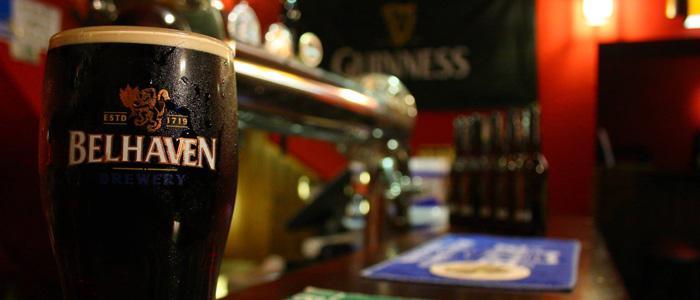 flannery-pub