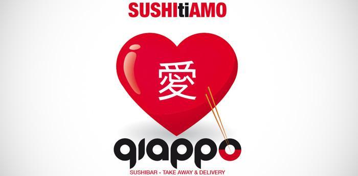 giappo-sushi-ti-amo