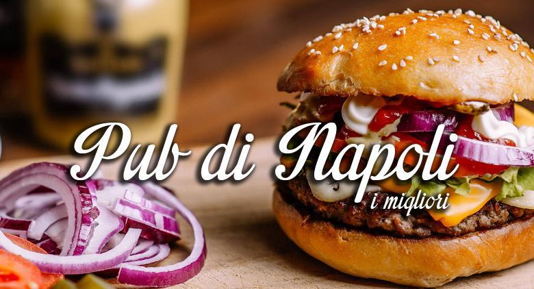 pub_napoli