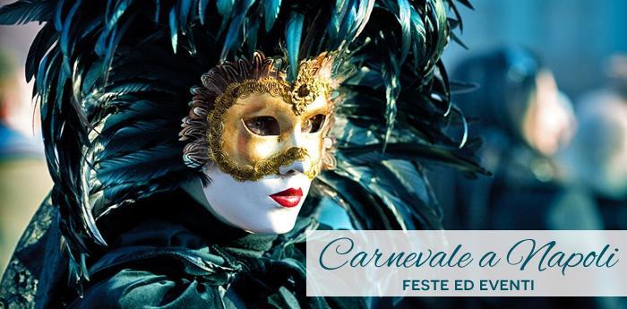 carnevale-napoli-feste-eventi