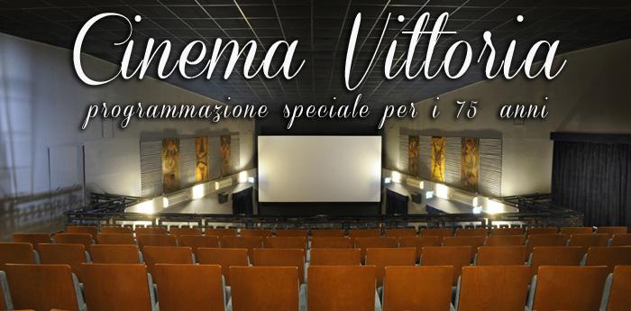 cinema-vittoria-75-anni