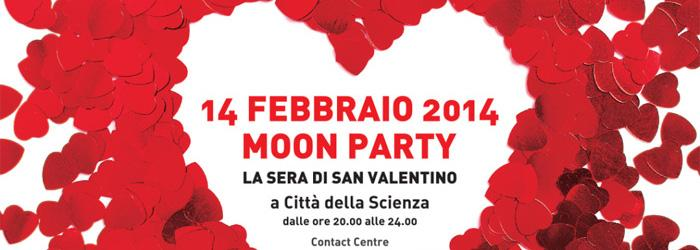 moon-party