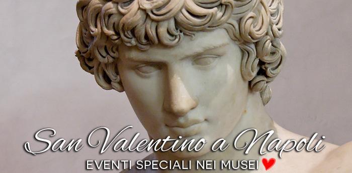 san-valentino-napoli-musei-2014