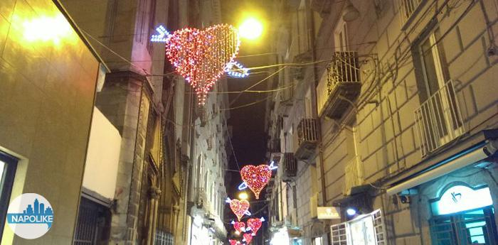 street-of-love-napol-cuorii