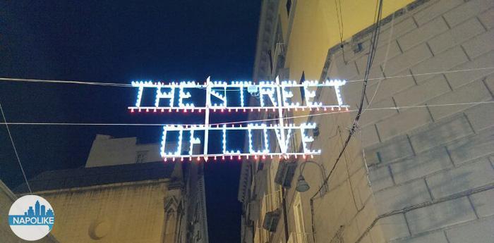 street-of-love-napoli