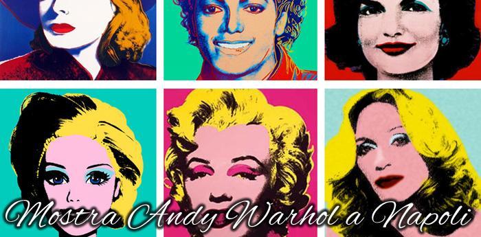 Andy-Warhol-mostra-napoli