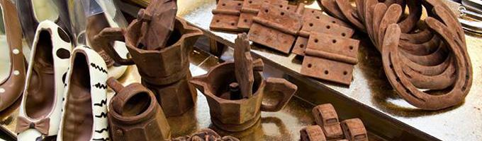 Chocoland-1