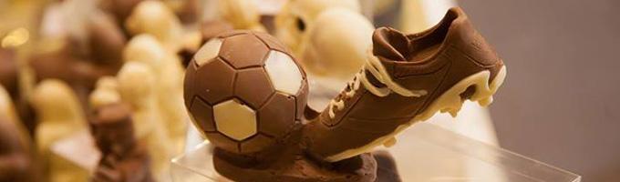 Chocoland-2