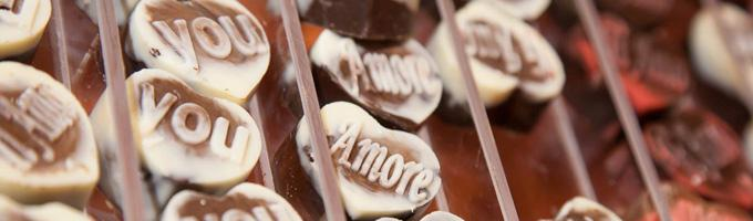 Chocoland-3