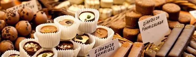 Chocoland-4