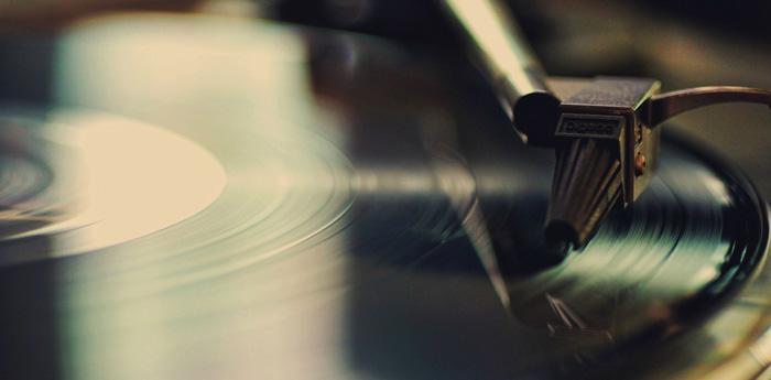 disco-in-vinile