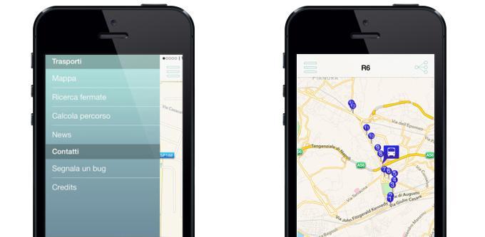 giranapoli-ios-app-1