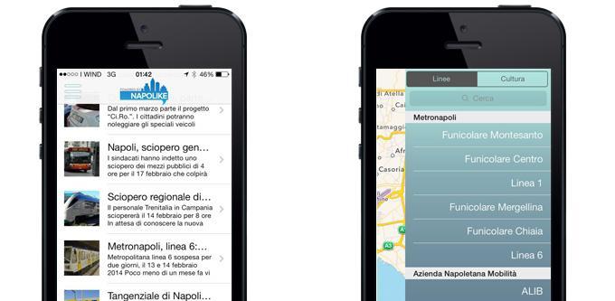 giranapoli-ios-app-2