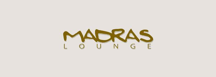 logo madras pozzuoli