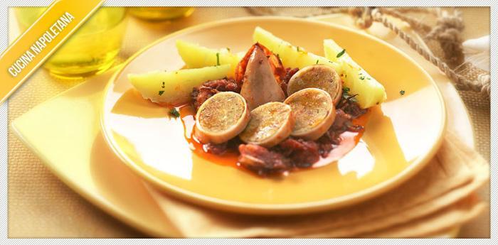 ricetta-calamari-ripieni