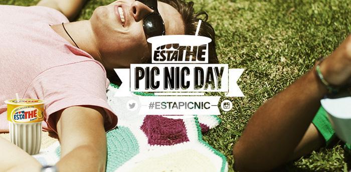 Estathe-Picnic-Day-2014