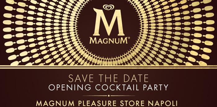 Magnum-Pleasure-Store-Napoli