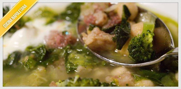 Minestra-Maritata-ricetta