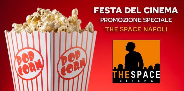 festa-cinema-napoli-promozione