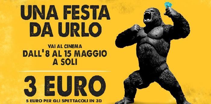 festa-del-cinema-2014-napoli