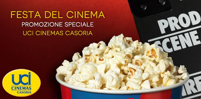 festa-del-cinema-ucis-cinema-napoli