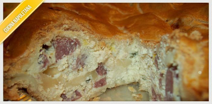 pizza-chiena-ricetta