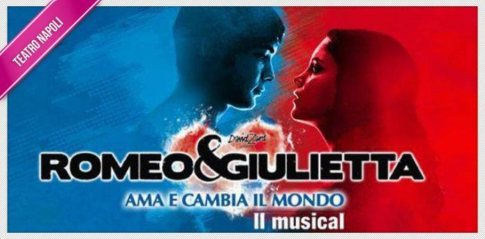 romeo-giulietta-teatro