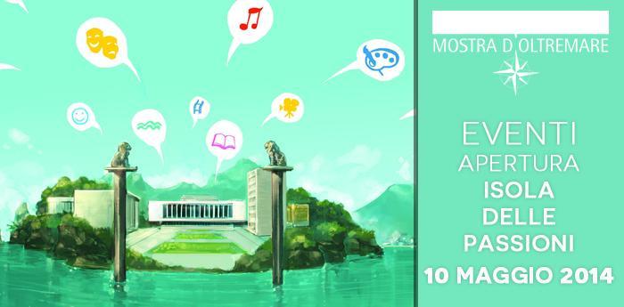 Isola-delle-Passioni-EVENTI