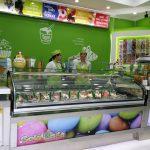 foto-gelatosita (1)