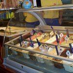 foto-gelatosita (3)