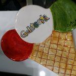 foto-gelatosita (5)