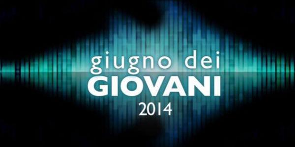 Giugno è il mese dei Giovani a Napoli con 30 giorni di eventi