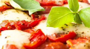 Лучшие пиццерии в Неаполе