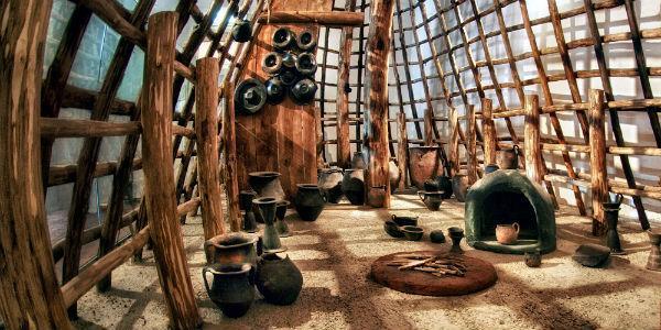 Il Museo Archeologico di Naola aperto per la Notte dei musei