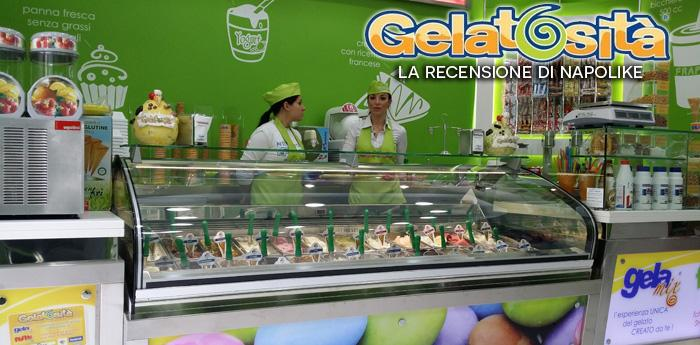 レビュー-napolike-gelatosita