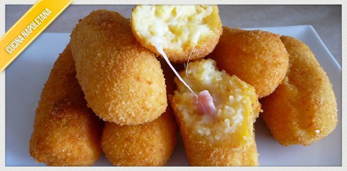 ricetta-crocche-napoletani