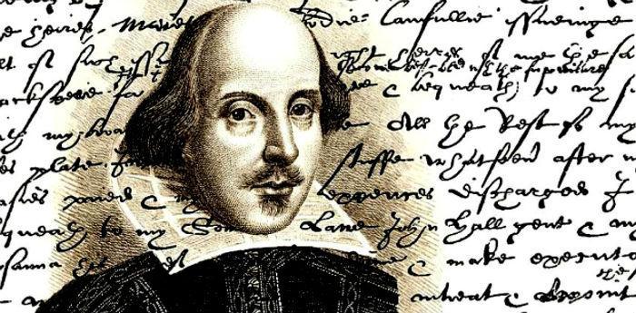 William Shakespeare, cinque spettacoli al Teatro Sancarluccio