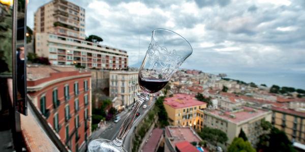 Wine&Thecity a Napoli, eventi, segustazioni ed appuntamenti
