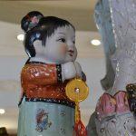 ristorante cinese la città d'oro