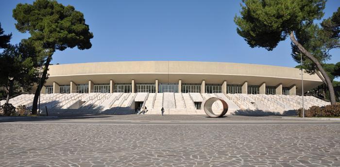 arena-flegrea-napoli