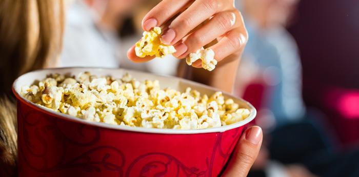 cinema-pop-corn