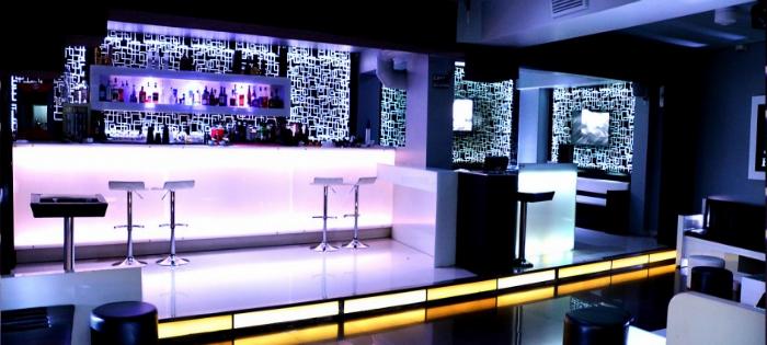 flame i migliori lounge bar di napoli